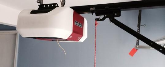 chain drive vs belt drive garage door openerabout Openers